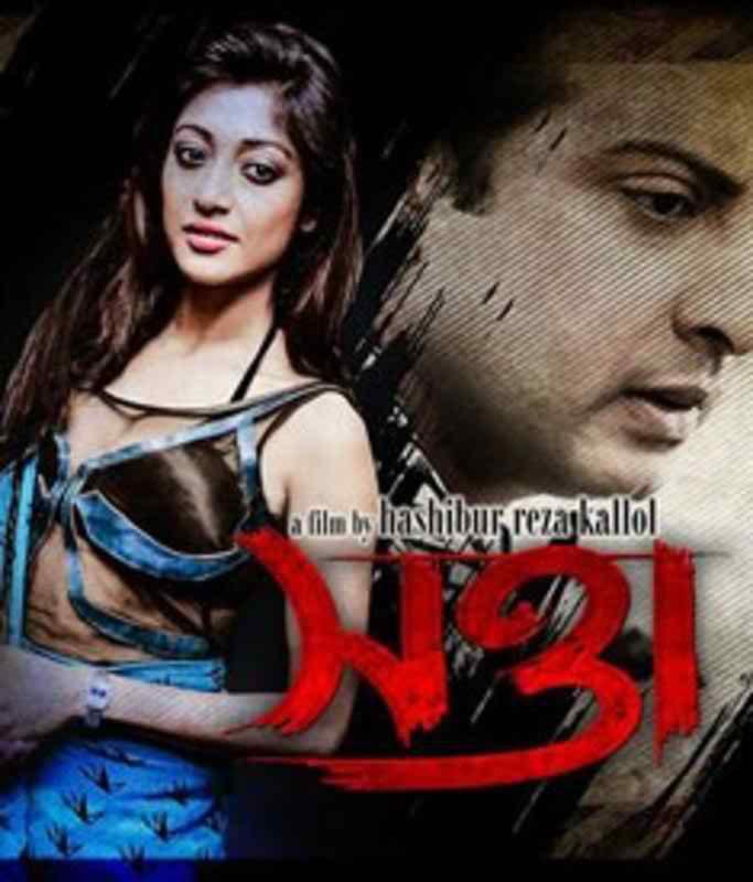 720p movies  tamil mp3