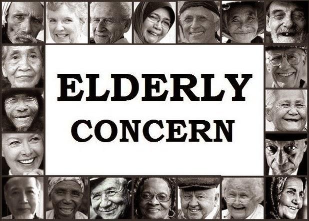 Elderly Concern