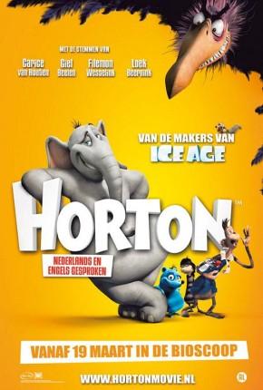 Horton Kimi Duyuyor İzle |1080p--720p Türkçe Dublaj hd  izle