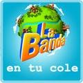 http://alacarta.canalsur.es/television/video/c-e-i-p--lepanto-de-mairena-del-aljarafe--sevilla/645530/132