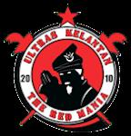 Facebook Ultras Kelantan