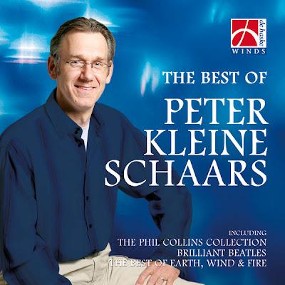 Tale Spin Disney Music Track Peter Kleine Schaars