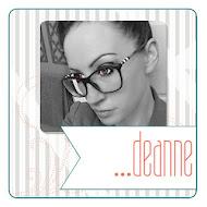 Deanne Kay