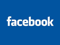 هل تعرف لماذا لون الفيسبوك أزرق