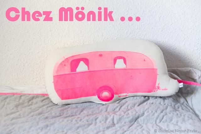 monik,biarritz,bijoux,déco,viens à la maison,visite privée
