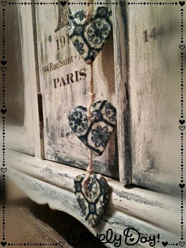 Pomos aprender manualidades es - Pomos puertas armarios ...