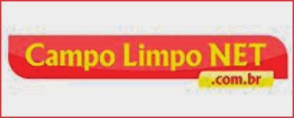 Portal Campo Limpo Net