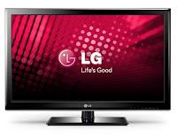 Daftar TV LED 32 Inch termurah All merek Terbaru 2013