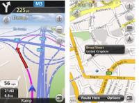 Mappe GPS per Android gratis