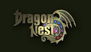 Cheat Dragon Nest Indonesia [Trial]