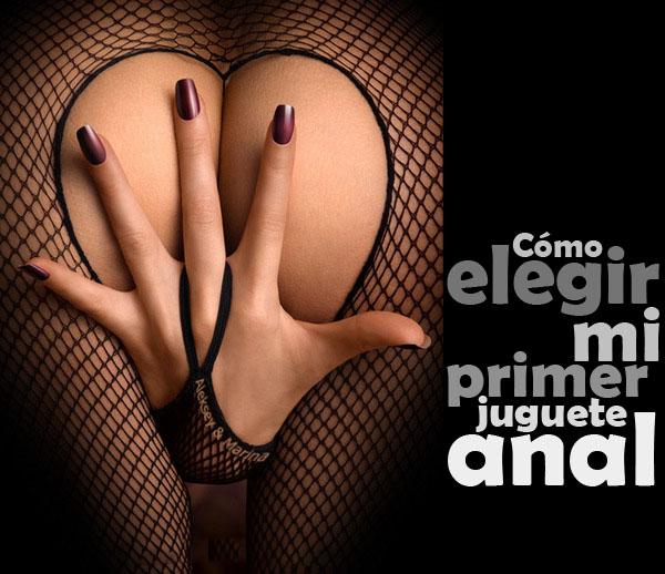 http://1.bp.blogspot.com/-q0UqIZ8gx9k/Tf9KnJIfOgI/AAAAAAAAD0w/fOKEYoFeRgM/s1600/primerjugueteanal.jpg