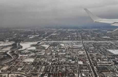 viajar, volar, avión aerolínea