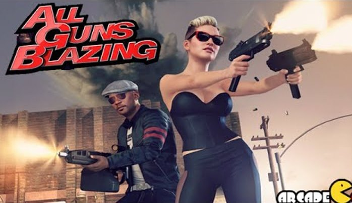 all guns blazing apk mod android download