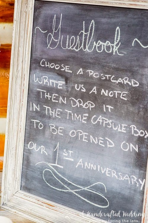 http://www.buzzfeed.com/allfreediyweddings/12-honestly-brilliant-wedding-guestbook-ideas-gpxw?sub=3320243_3110814#.jrmLNw6qG