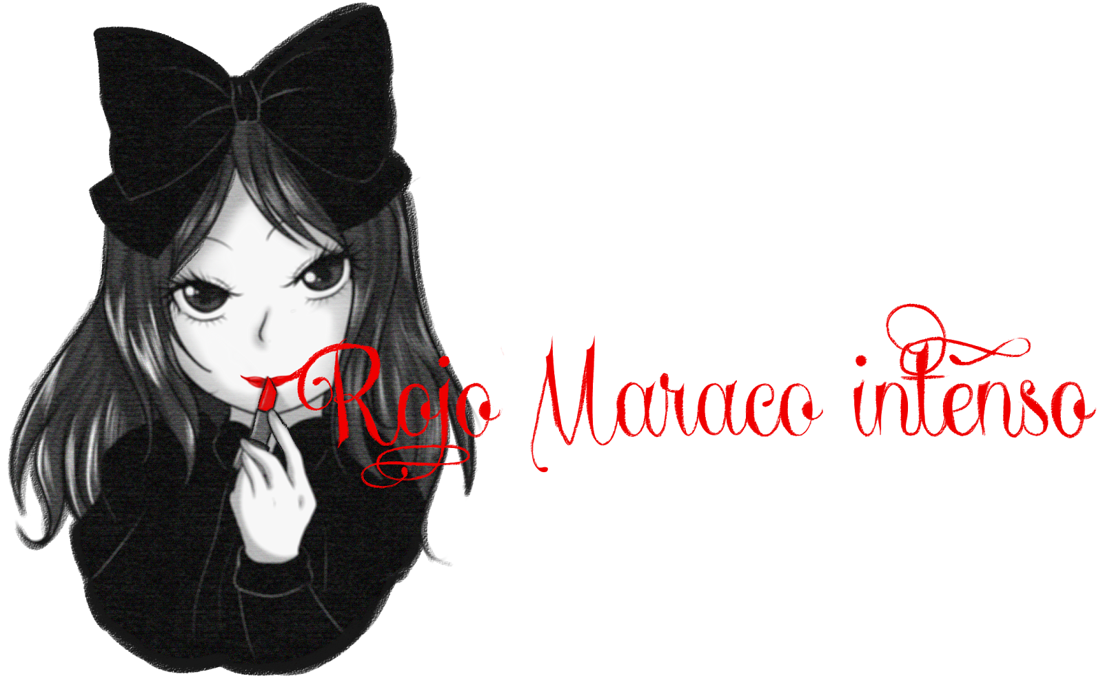 Rojo Maraco Intenso