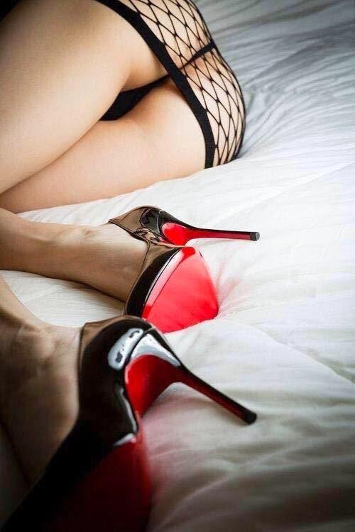 corso di seduzione per donne phorno gratis