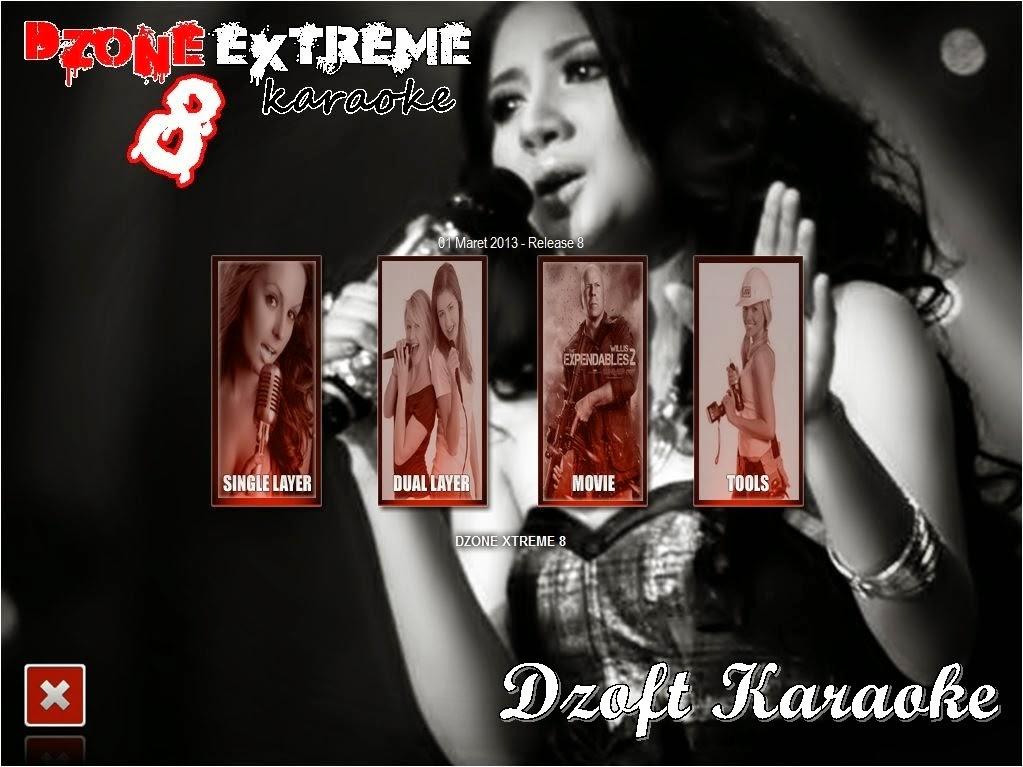 http://bismillah-gratis.blogspot.com/2014/10/BG-dzone-xtreme-8-pro-with-serial-number-plus-keygen.html
