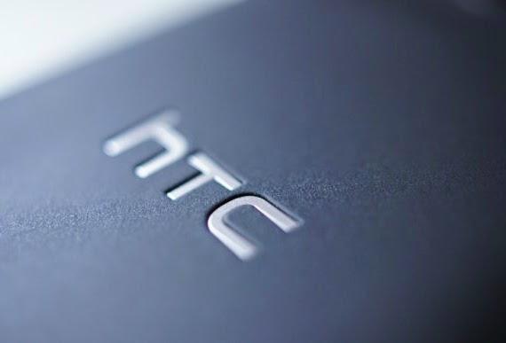 HTC, θα αυξήσει τον αριθμό των entry level συσκευών το 2015