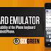 iPhone Keyboard Emulator v2.1.00 GA Apk