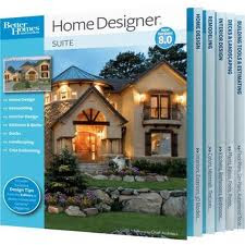 Home Design Interior Software on House Interior Design Software