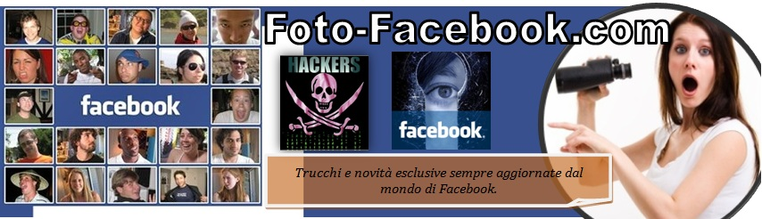 Foto Facebook