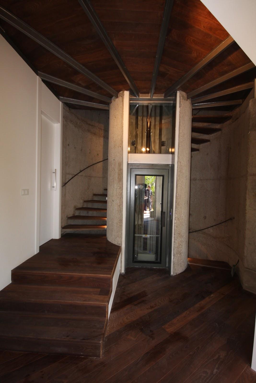 Marta decoycina escaleras de altura - Pintura para escaleras ...