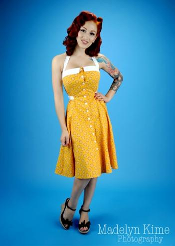Pin Up Girl Clothing Com Fascinating Trixie Pinkerton Pinup Girl Clothing Peggy Sue Sundress