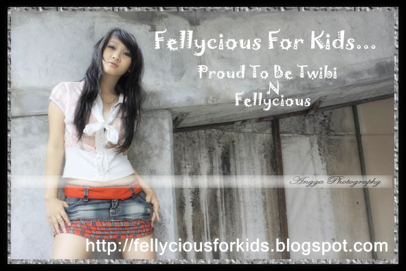 FellyciousForKIDS's Blog