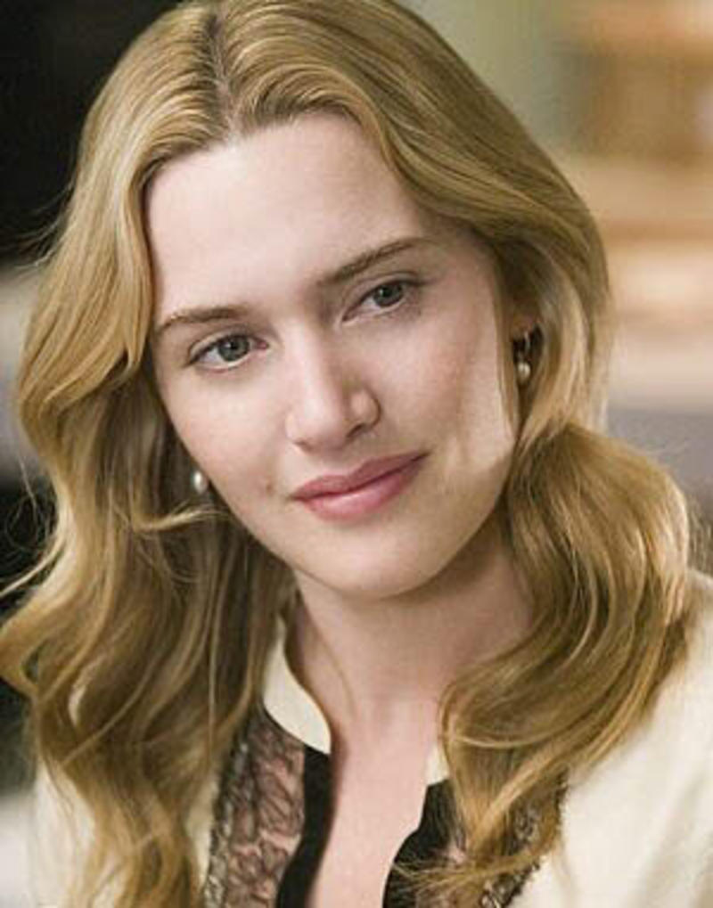 best actress kate winsletkate winslet titanic hd wallpapers free