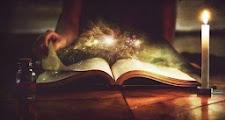 El mundo está lleno de libros preciosos que nadie lee.