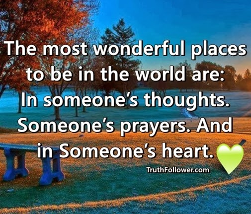 quotes god is wonderful quotesgram