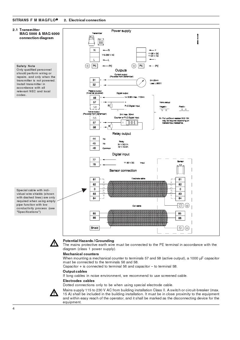 Manualguide Mazda Cx 7 Radio Wiring Diagram Scada