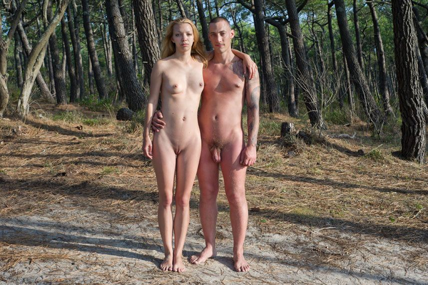 diary of a nudist nudist photos of the day 12 27 11