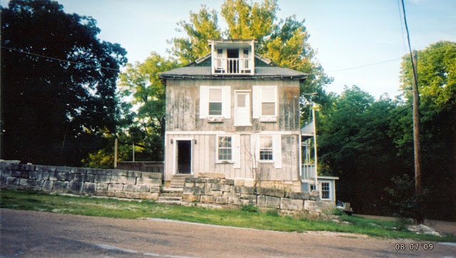 morse mill black dating site Consider apartments for rent in morse mill, mo with swimming pool for your next rental realtorcom® has listings for apartments with swimming pools.