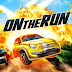 On The Run v1.0.7 [Mod Money] download apk