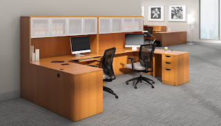 Offices To Go Modular Furniture