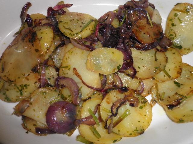 patate e tropea