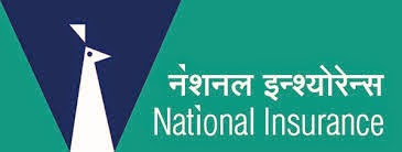 NICL AO Final Results 2014 Download