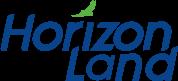 Horizon Land Sdn. Bhd. (Malaysia)