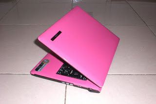 free driver for axioo neon nvs laptop