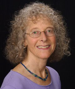 Joanne Osband