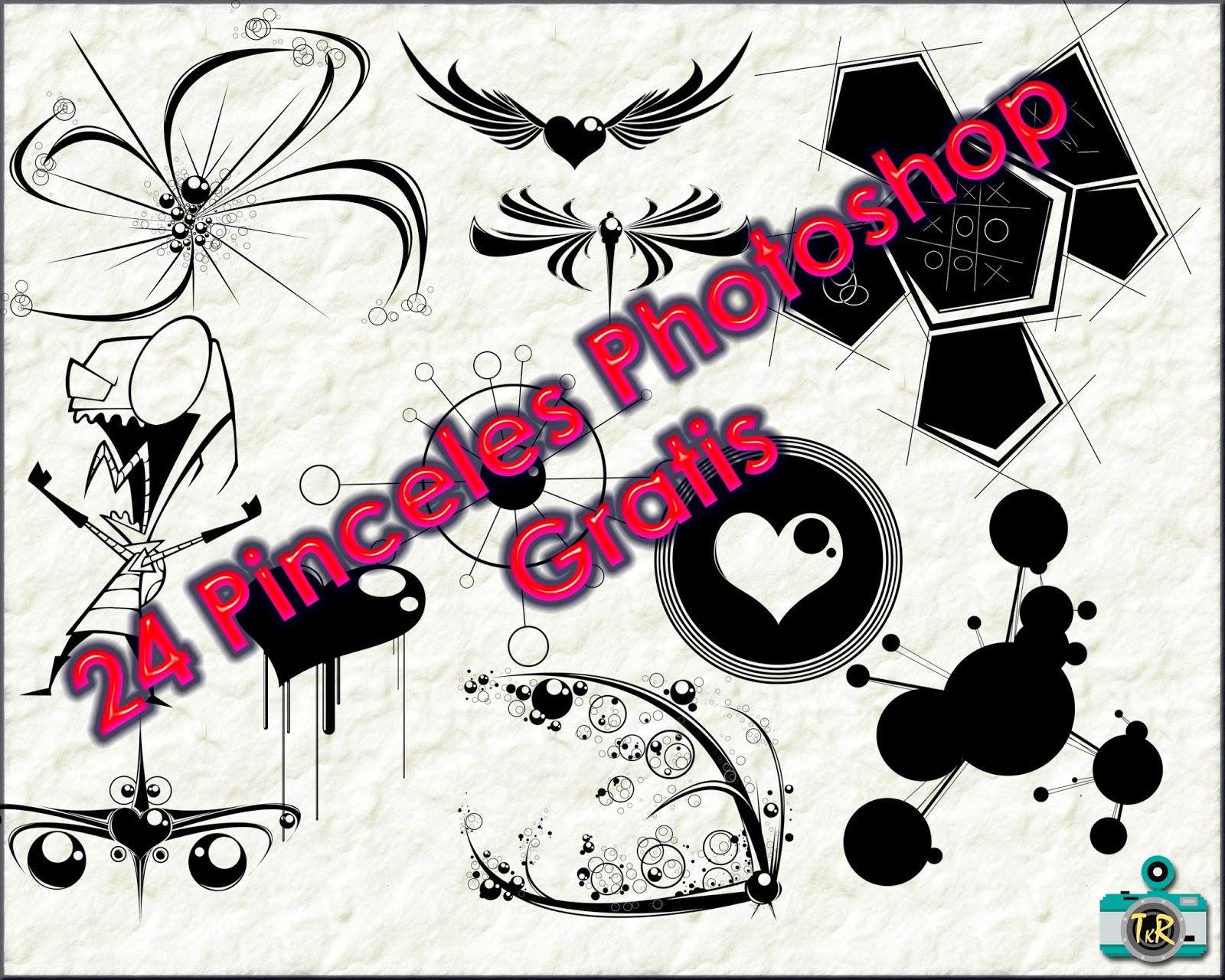 Descargar programa fotos para hacer montajes gratis 47