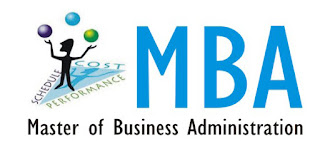 Career in Distance MBA