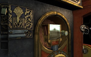 The Room 0.55 Apk Data Files Download Full Premium-i-ANDROID