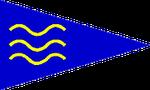 Segel- und Yachtclub Herrliberg