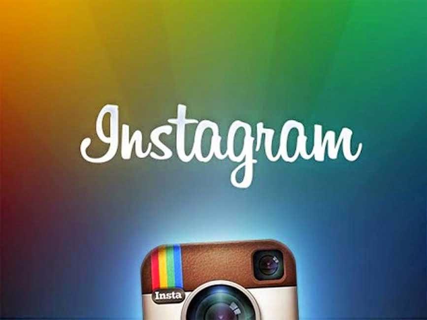 Kako da izbrišete Instagram nalog? - Blog Jaka Šifra   IT