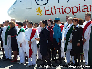 ethiopian%2Bplane%2Band%2Bstaff.jpg
