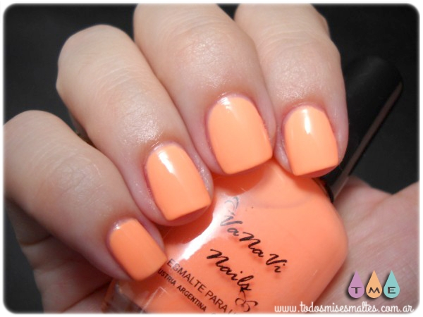 vanavi-neon-soft