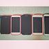 I-Phone 6 Plus Maybe?