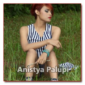 "Anistya The Sensual Fabulous ""Mbekayu Banyumas""  foto oleh : Klikmg Fotografer Jogja"